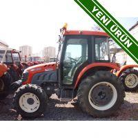 2 el traktor satilik traktor traktor al traktor ilanlari taktor sat traktorler aliemmi com da